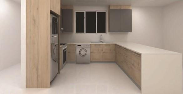 iq arvada kitchen b1